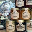 Honige aus aller Welt