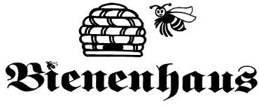 Das Bienenhaus, Inh. Sabine Kahlenberg