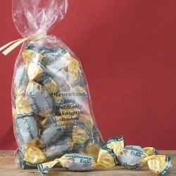 Waldhonig - Eukalyptus Bonbons