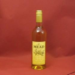 Honig - Mead