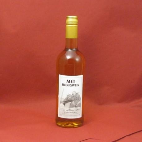 Honig - Wein