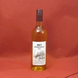 Honig - Wein herb
