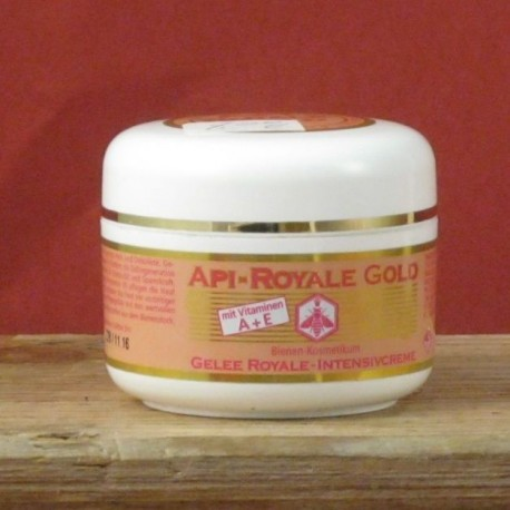 Api Royal Gold 50ml