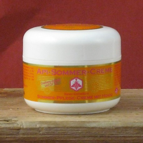 Api Royal Sommercreme 50ml
