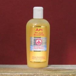 Honig - Pflege - Shampoo 250ml