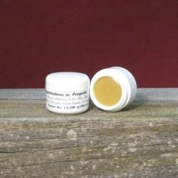 Lippenbalsam mit Propolis 4ml