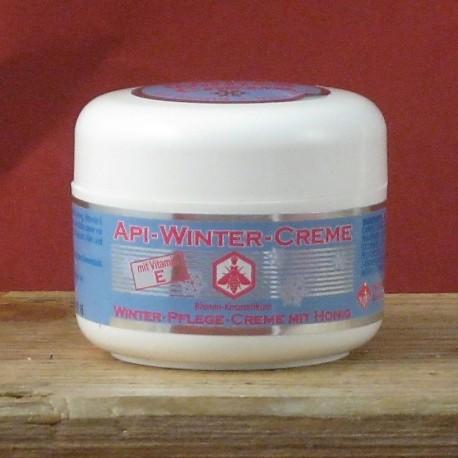 Api Royal Wintercreme 50ml