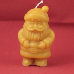 Weihnachtsmann ca. 10 x 6 cm