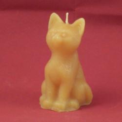 Katze ca. 8 x 5 cm
