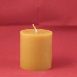 Kerzen ca. 7 x 6 cm