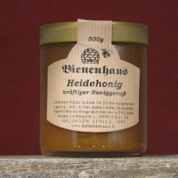 Heidehonig (Caluna)